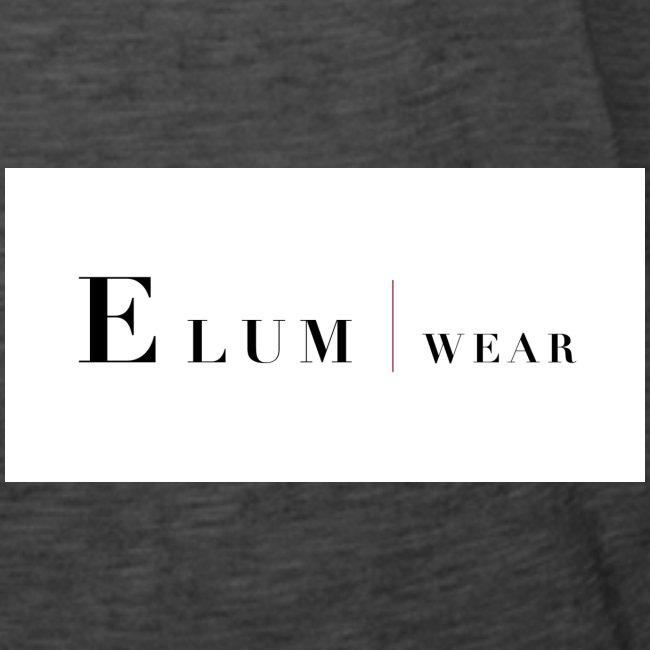 Elum wear