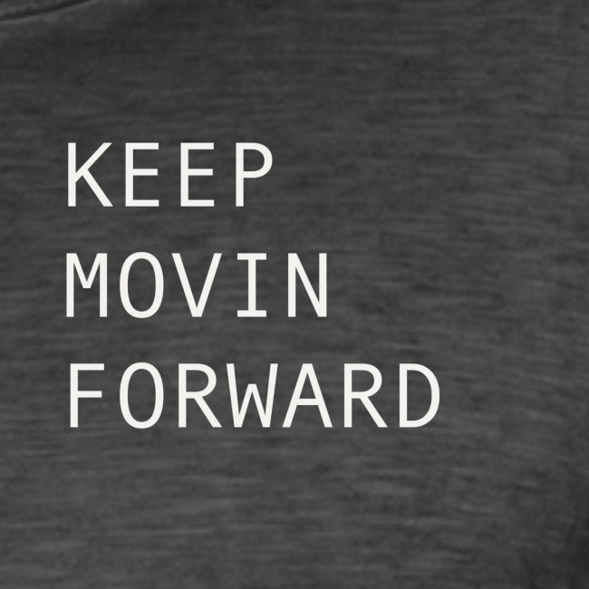 keepmovinforwardlogo