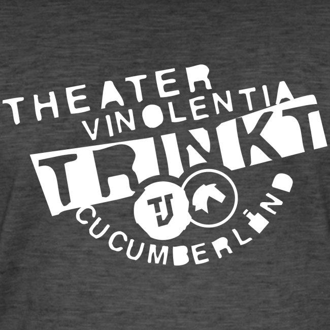 Theater Vinolentia trinkt Cucumberland