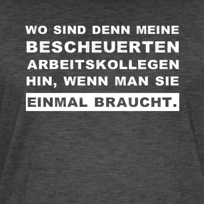 Spruche Liebe Lustig.Spruch Lustig Arbeitskollegen Arbeit Job Geschenk Manner Vintage T Shirt