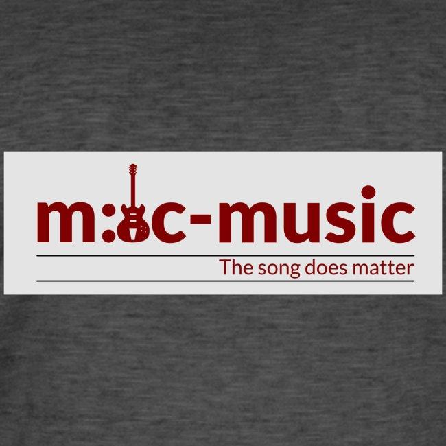 mtc music