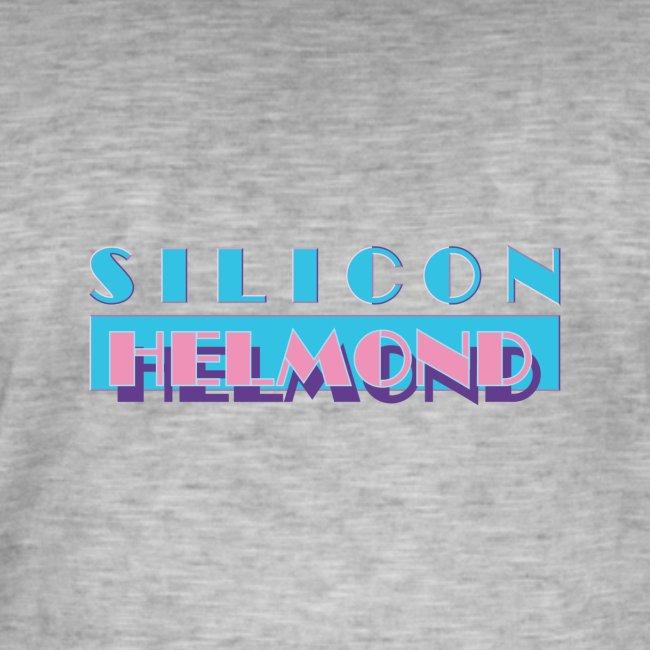 Silicon Helmond