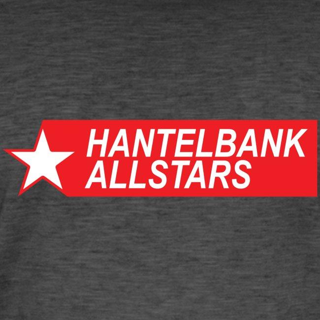 Hantelbank Allstars