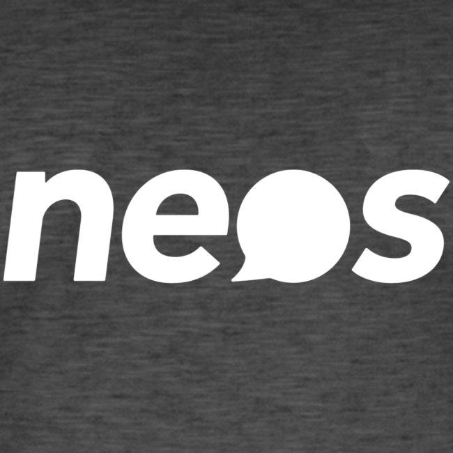 NEOS Logo