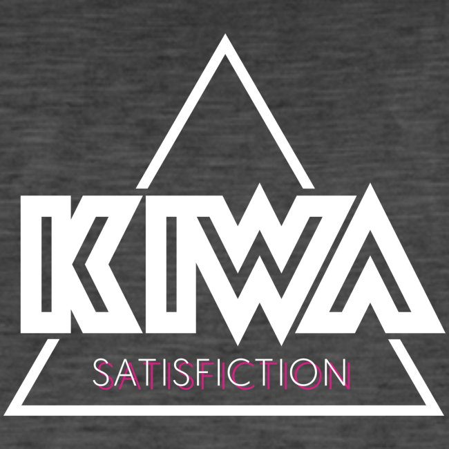KIWA Satisfiction Logo