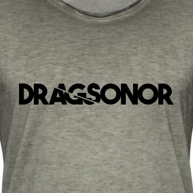 DRAGSONOR black