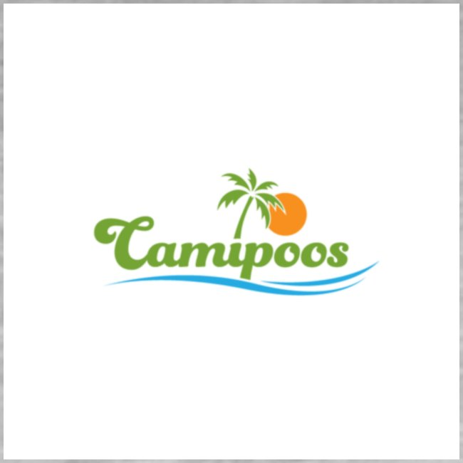 Jumper camipoos