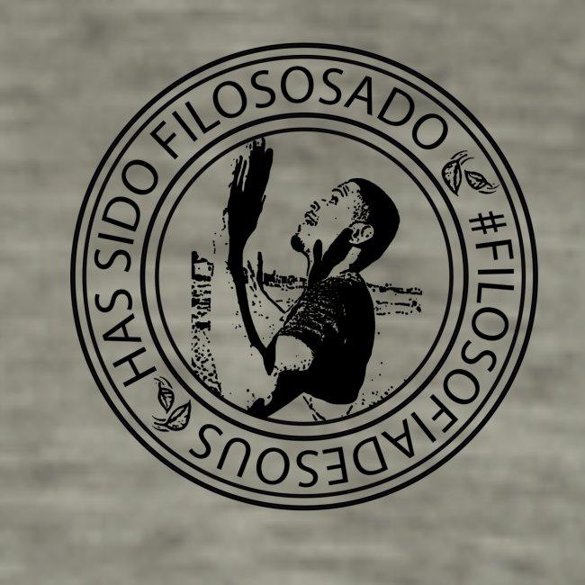 filosofiadesous1