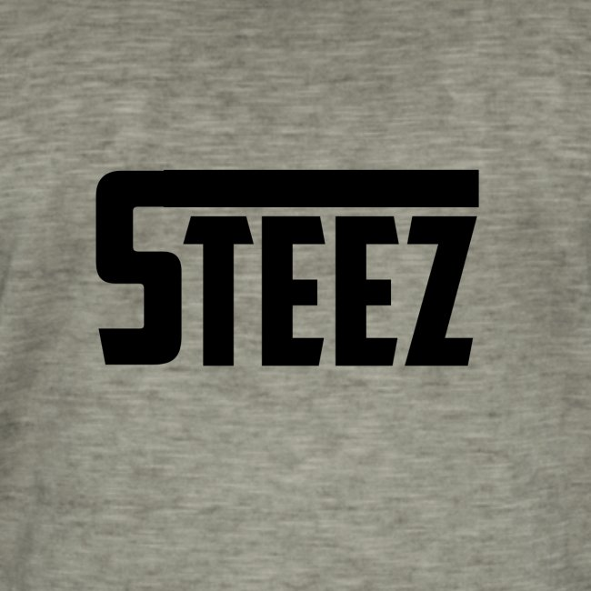 steez tshirt name