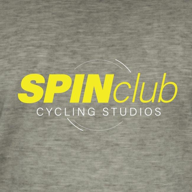 SPINclub CYCLING STUDIOS MX