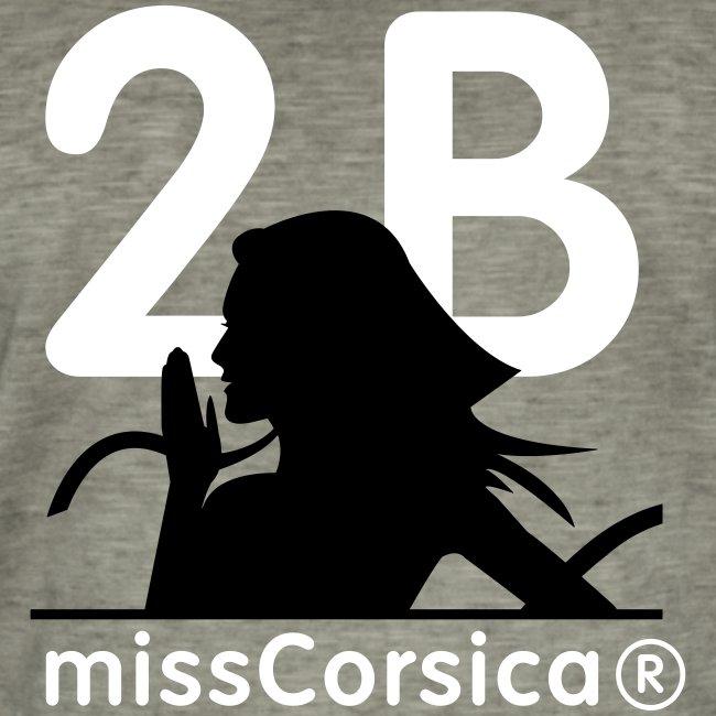 missCorsica 2B