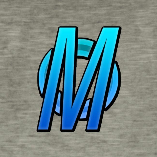 MirBlue