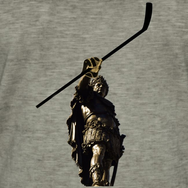 Eishockey Augsburg