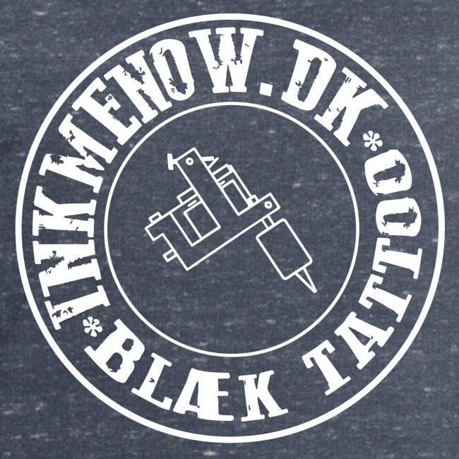 logo hvid png