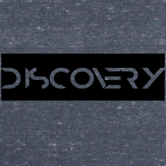 logo noir 0