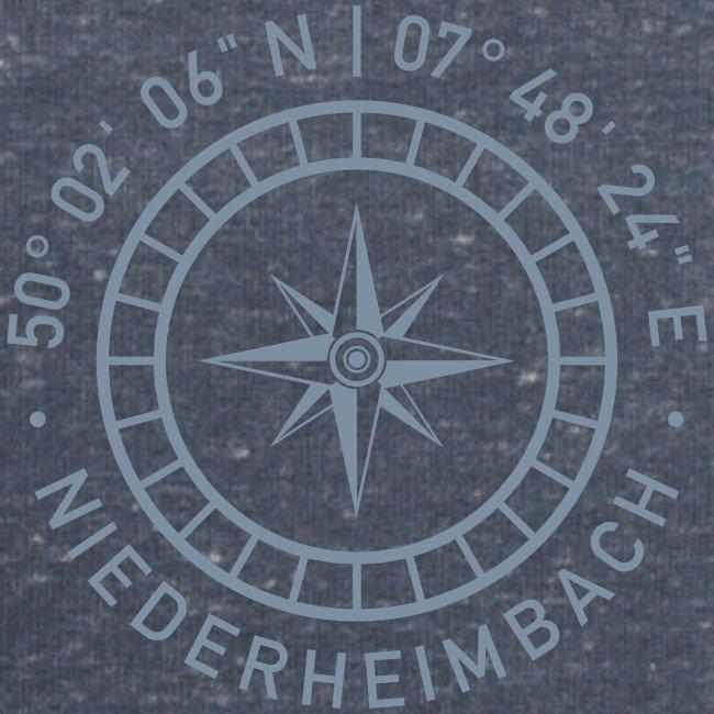 Niederheimbach – Kompass