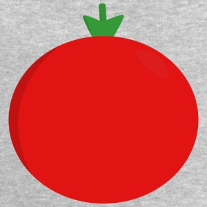 Tomato - Men's Sweatshirt by Stanley & Stella
