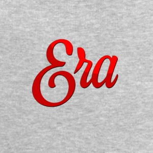 Era Clothing - Men's Sweatshirt by Stanley & Stella