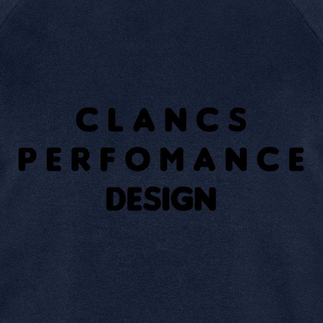 Clancs Perfomance New design