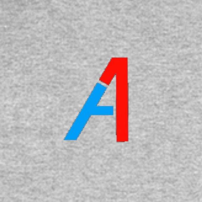 A1 Merch