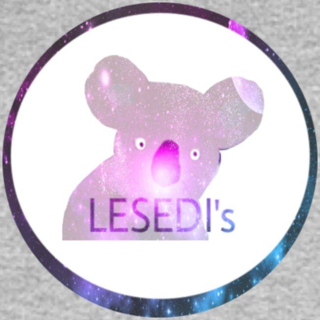 K LESEDI's