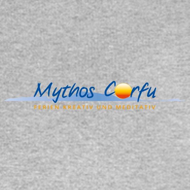 Mythos Corfu Griechenland