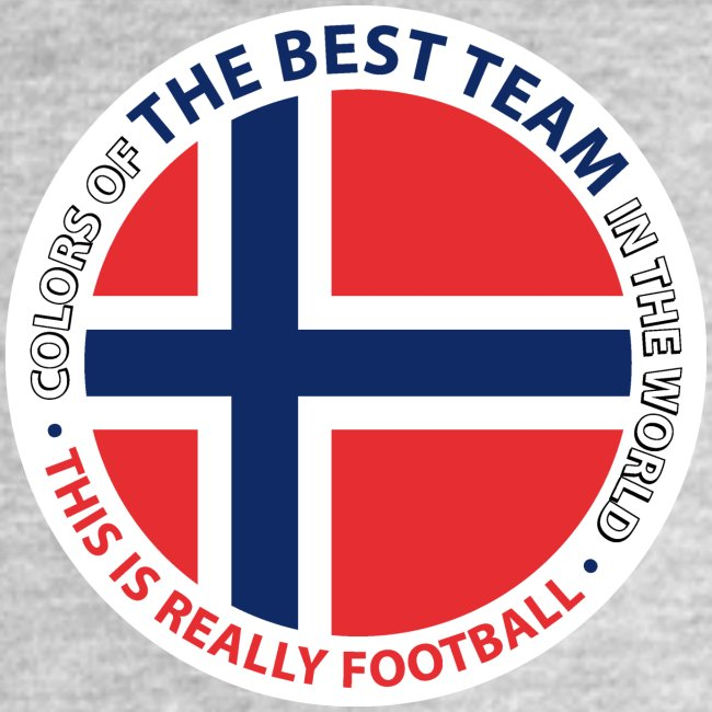 Norway Best Football Team