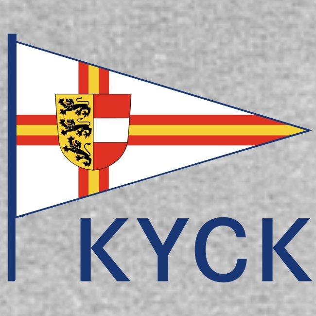 KYCK - classic
