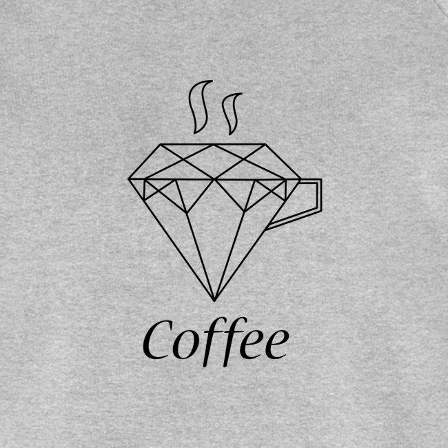 Coffee Diamant