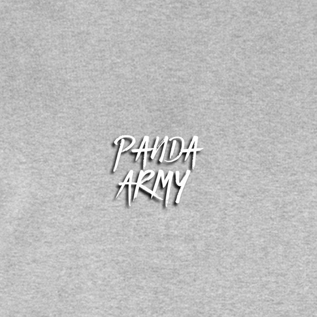 Panda Army logo