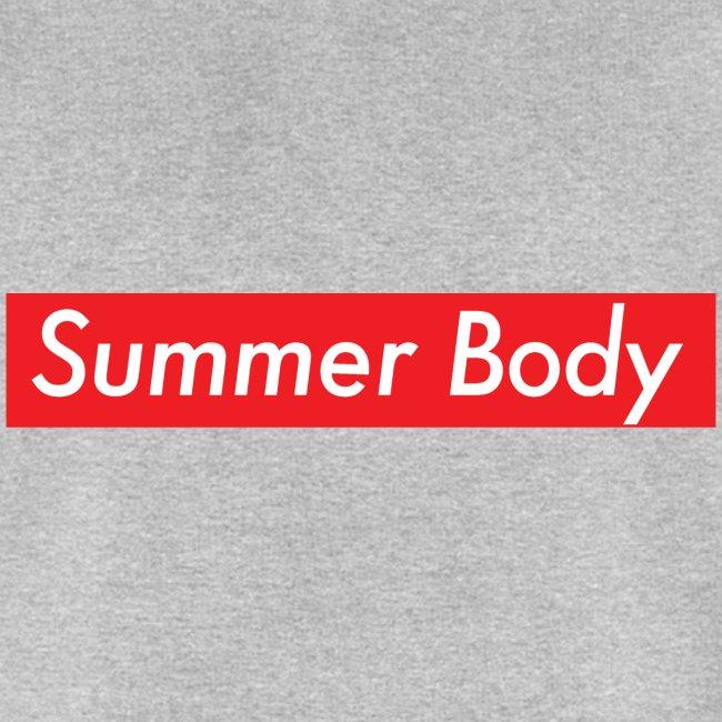 Summer Body