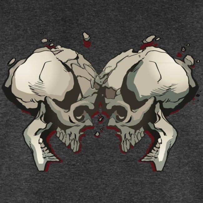 MHF_Logo_Loose-Skulls