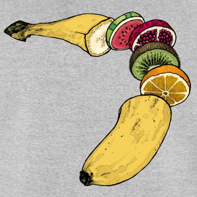 Fruitana