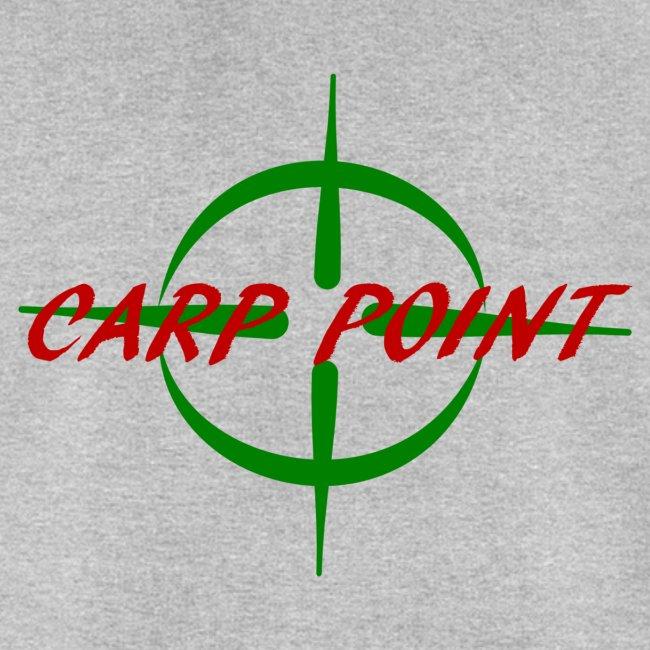 Carp Point