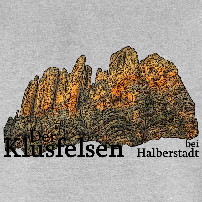 klusfelsen bei halberstadt 1