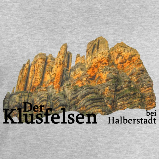 klusfelsen bei halberstadt 3
