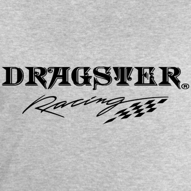 DRAGSTER WEAR RACING