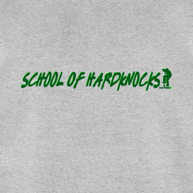 School Of Hardknocks