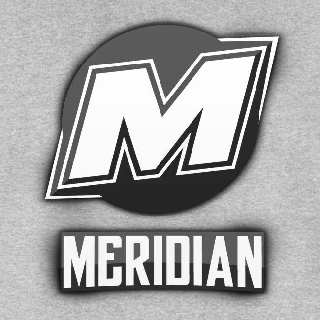 Meridian Merch