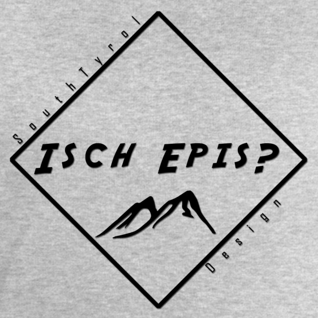 isch epis?
