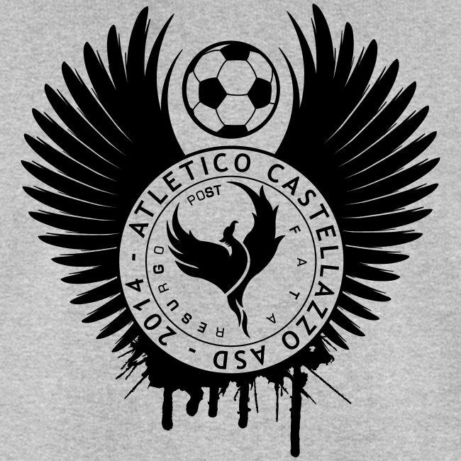 Logo Atletico Alato