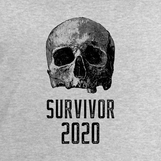 survivor 2020
