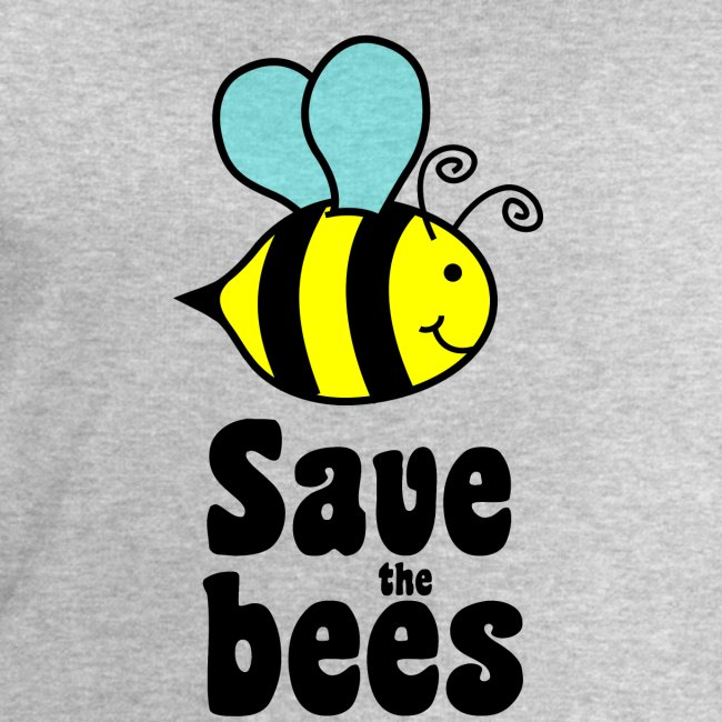 Bees9 - save the bees | Bees protect flowers