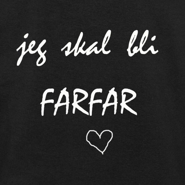 Farfar Collection