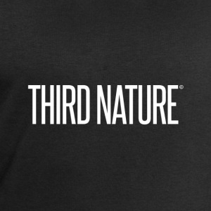 Third Nature - Men's Sweatshirt by Stanley & Stella