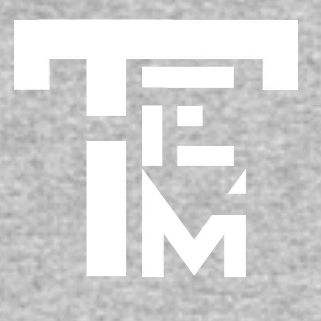 TEM WHITE