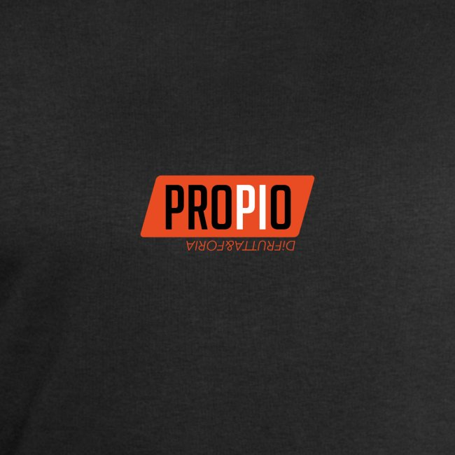 """""""Propio"""" DiFrutta&Foria"""