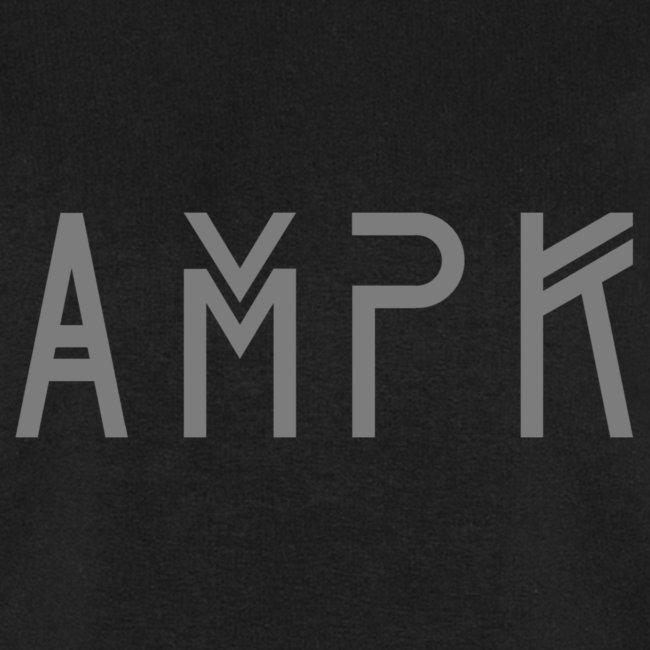 AMPKTechDarkGrey