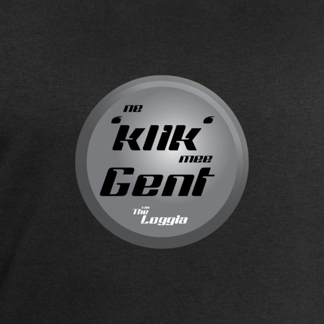 Ne Klik Mee Gent vzw The Loggia