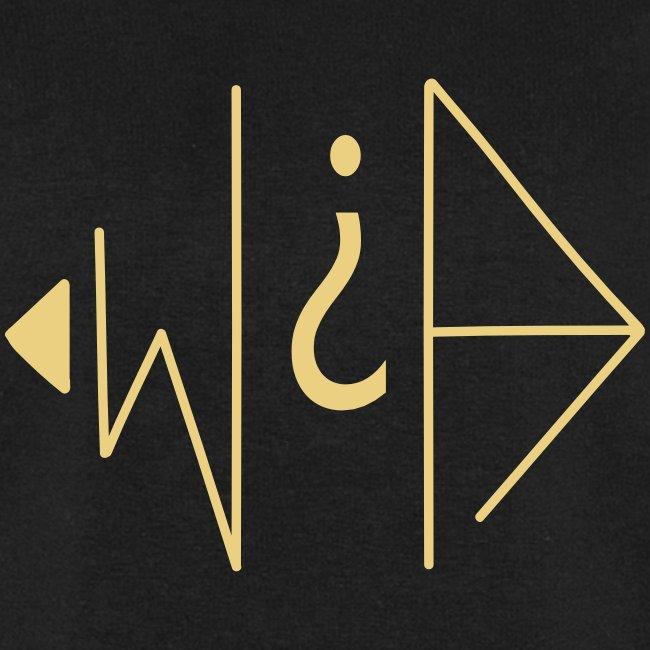 W et A